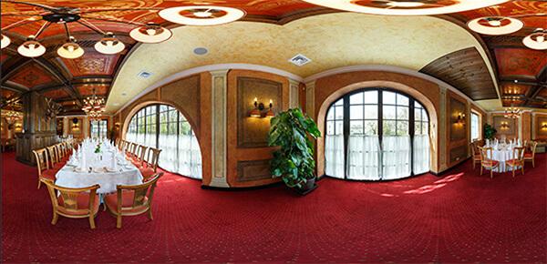 duvardan duvara halı - otel halısı - nurteks