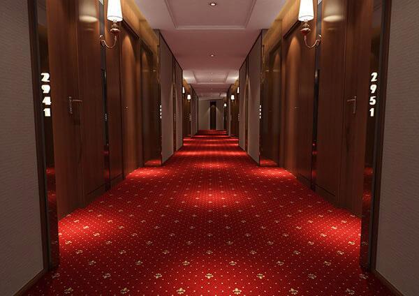 duvardan duvara halı - otel halısı - nurteks - Halıfleks Modelleri ve Halıfleks Fiyatları