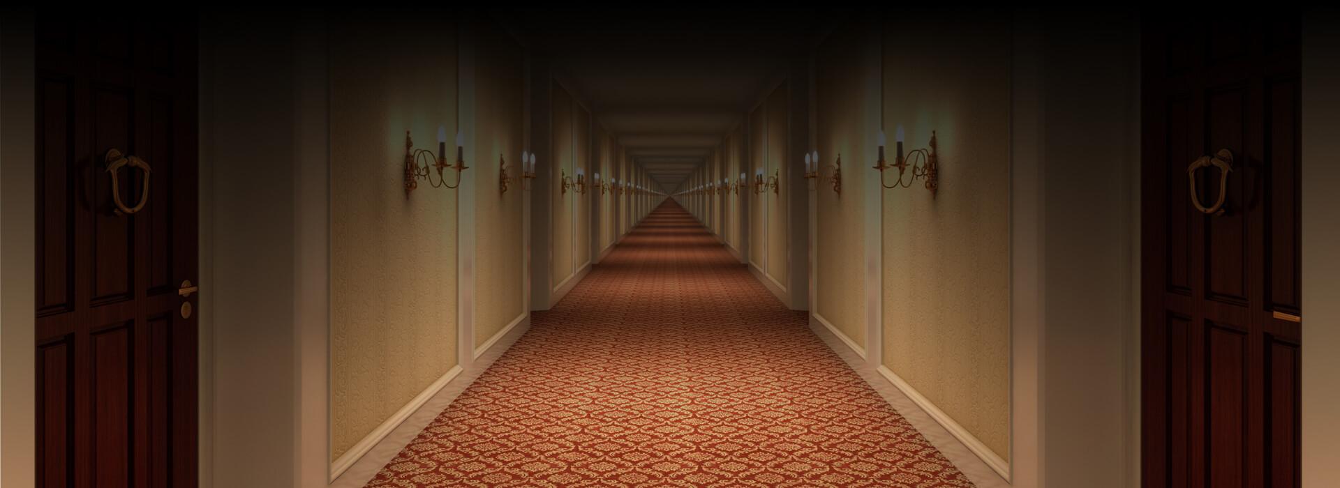 Nurteks Otel Halısı
