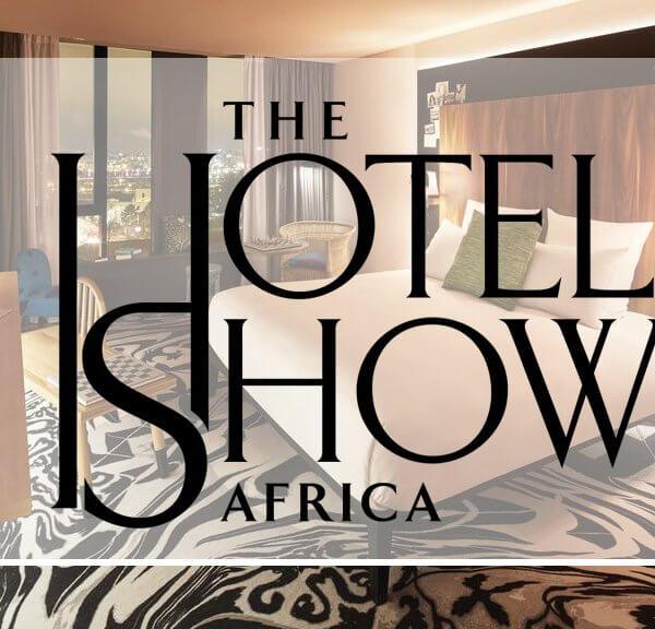 Nurteks Show Africa
