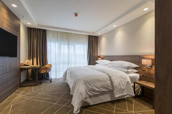 Otel Halısı Modelleri ve Otel Halısı Fiyatları