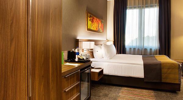 Otel Halısı ve Otel Halısı Fiyatları