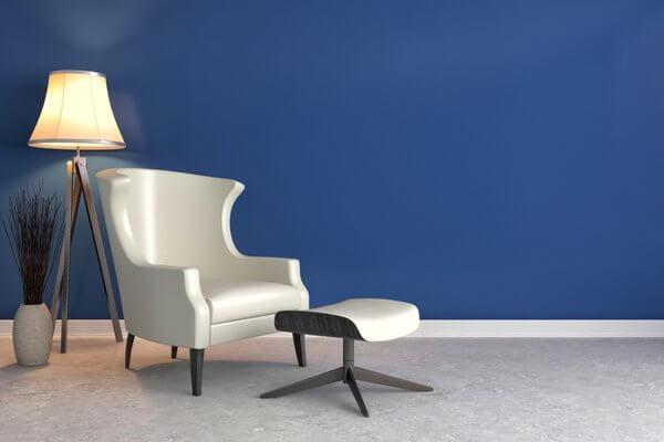 Otel Halısı üreticisi Nurteks olarak tüm yaşam alanları için en uygun duvardan duvara halı ürününü üretiyoruz.