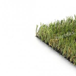 Suni çim üreticisi Nurteks olarak tüm yaşam alanları için en uygun çim halı ürününü üretiyoruz.