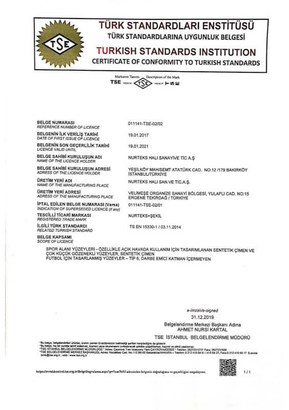 Yeni belge 2020-01-06 11.17.20